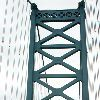 Philadelphia - Benjamin Franklin Bridge
